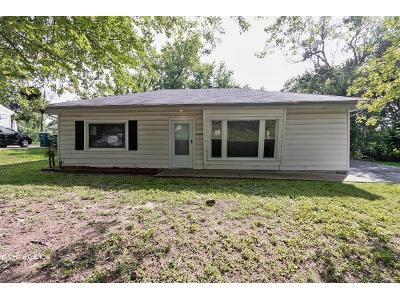 Northdale-ave-Saint-louis-MO-63138