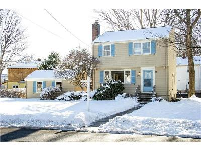Church-hill-rd-Fairfield-CT-06825