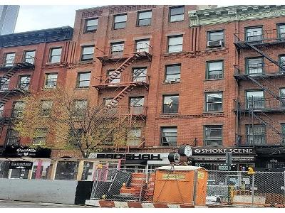 9th-ave-apt-3b-New-york-NY-10019