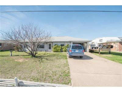 Country-meadows-cir-Granbury-TX-76049