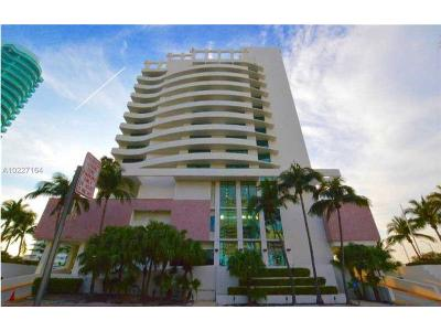 Indian-creek-dr-#-603-Miami-beach-FL-33140