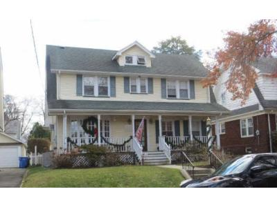 Hackett-pl-Rutherford-NJ-07070