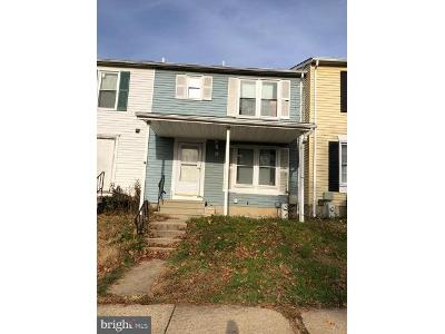 Craftsman-ct-Reisterstown-MD-21136