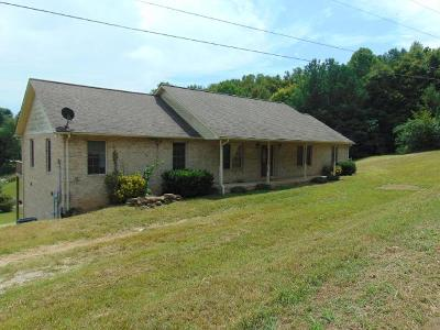 Tax Liens and Foreclosure Homes in Pulaski County, KY