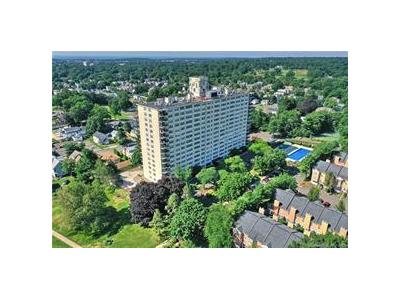 Park-ave-unit-5b-Bridgeport-CT-06604