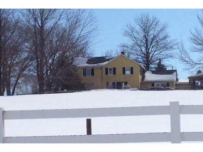 180th-st-Homestead-IA-52236