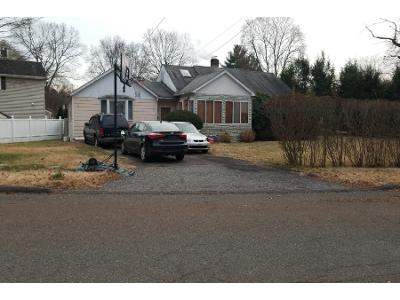Meadowpark-ave-w-Stamford-CT-06905