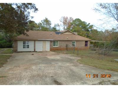 Private-road-1360-Ozark-AL-36360
