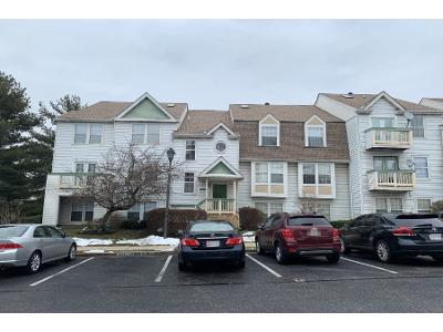 Jib-st-apt-11-Laurel-MD-20707
