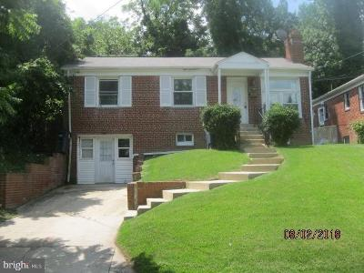 27th-ave-Temple-hills-MD-20748