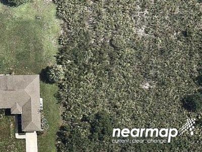 58th-st-w-Lehigh-acres-FL-33971