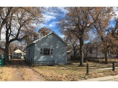 South-oak-street-Lusk-WY-82225