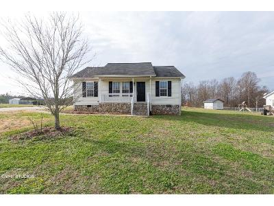 Cedar-grove-church-rd-Vale-NC-28168