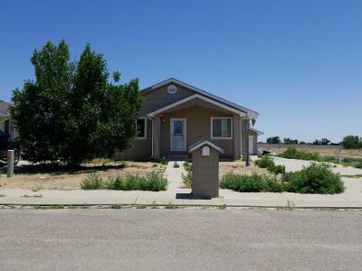 Norwich-ave-Pueblo-CO-81003