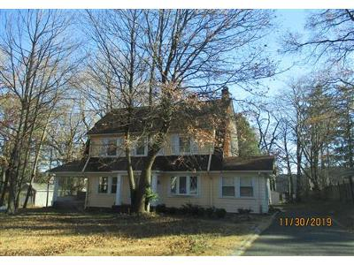 Grove-st-Montclair-NJ-07043