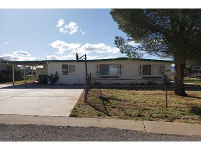 Ridgeview-pl-Huachuca-city-AZ-85616