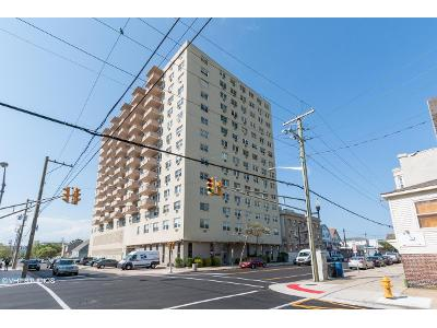 Ventnor-ave-apt-504-Atlantic-city-NJ-08401