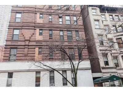 E-95th-st-apt-3f-New-york-NY-10128