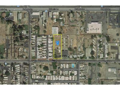 Mccord-ave-Bakersfield-CA-93308