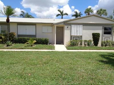 Crosley-dr-w-apt-f-West-palm-beach-FL-33415