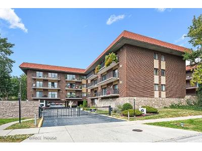 Mayfield-ave-apt-206-Oak-lawn-IL-60453