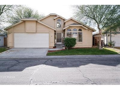 Madison-st-unit-60-Indio-CA-92201