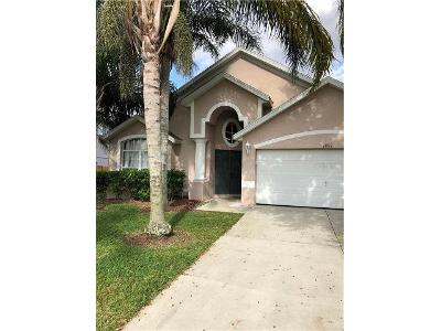 Wilshire-rd-Clermont-FL-34714