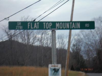 Flat-top-mountain-rd-Fairview-NC-28730