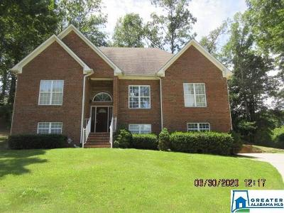 4th-plz-Pleasant-grove-AL-35127