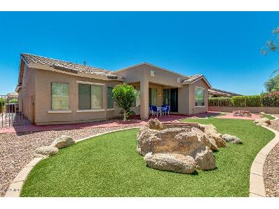 Pinal County, AZ Rent To Own Homes