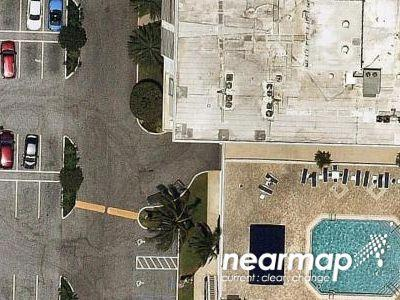 Marine-way-ph-303b-North-palm-beach-FL-33408