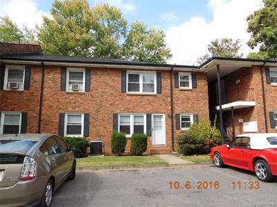 E Maple Ave Apt I, Gastonia, NC 28054