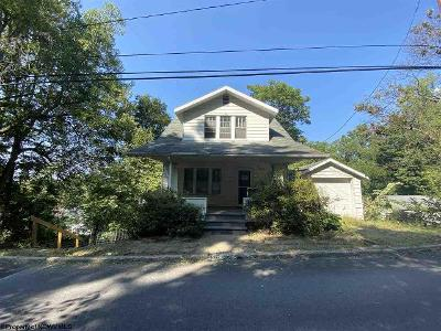 College-ave-Morgantown-WV-26505
