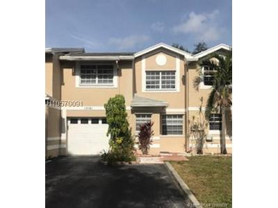Sw-50th-ct-Cooper-city-FL-33330