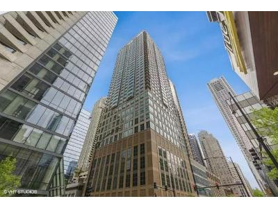 E-erie-st-apt-3905-Chicago-IL-60611