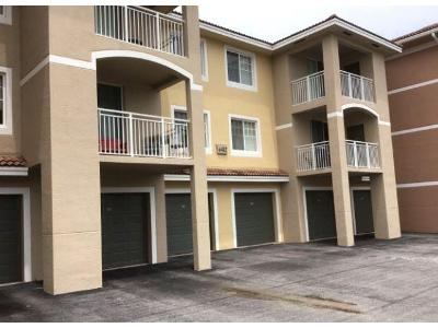 Emerald-dunes-dr-apt-308-West-palm-beach-FL-33411