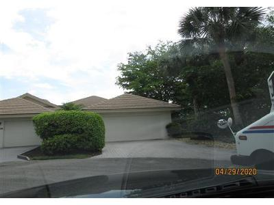 Waters-edge-cir-Boca-raton-FL-33434
