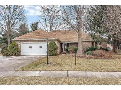 Hollowview-dr-Noblesville-IN-46060