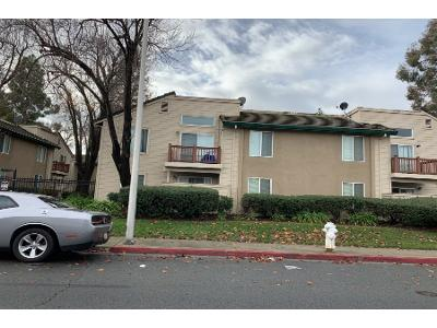 San-jose-dr-unit-122-Antioch-CA-94509