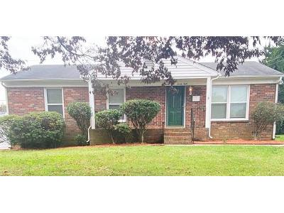 Hazelhurst-ave-Richmond-VA-23222