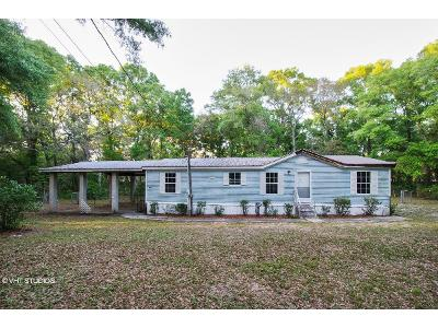 Ne-424th-ave-Old-town-FL-32680
