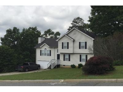 Stiles-ct-sw-Cartersville-GA-30120