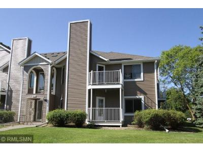 County-road-f-w-apt-b-Shoreview-MN-55126