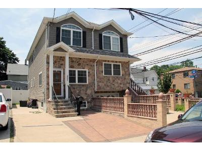 Staten Island, NY Rent To Own Homes