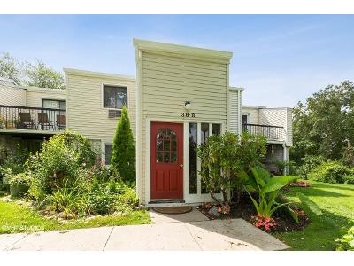 Richmond-blvd-unit-4b-Ronkonkoma-NY-11779