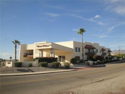Lake-havasu-ave-n-unit-102-Lake-havasu-city-AZ-86403