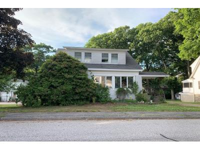 Nelson-st-Webster-MA-01570