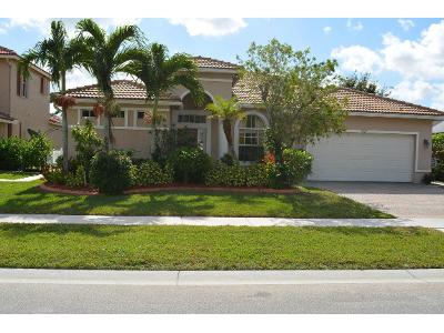 Granite-ridge-ln-West-palm-beach-FL-33411