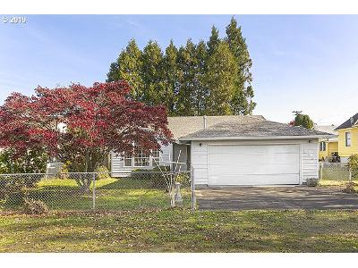 S-15th-st-Saint-helens-OR-97051