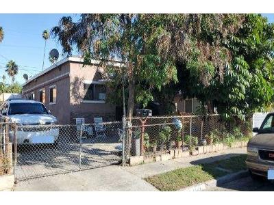 Crocker-st-#-4440-Los-angeles-CA-90011